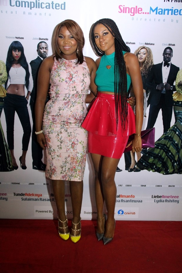 Single-Married-and-Complicated-Premiere-in-Lagos-9