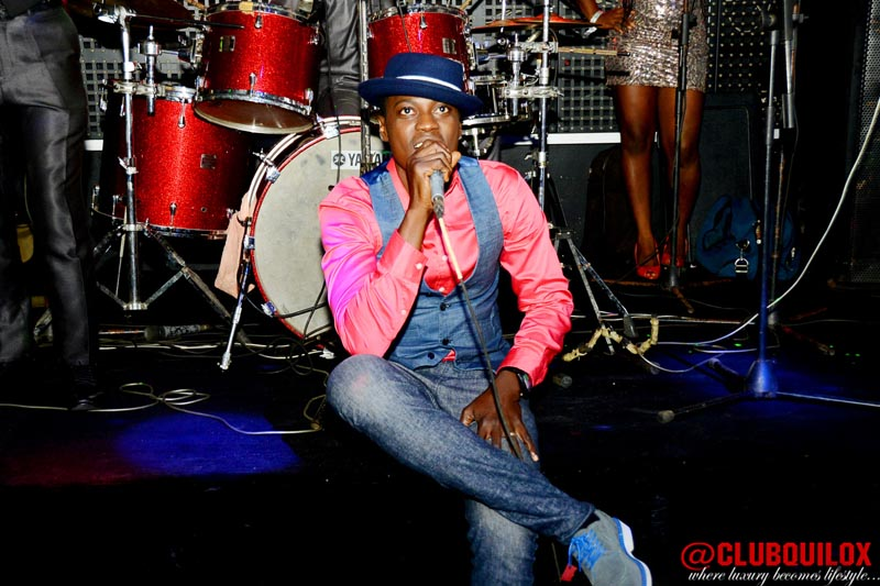 Sound Sultan Performing (3)