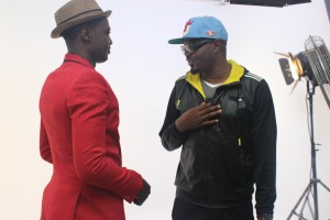 Soundsultan & DJ jimmyjatt