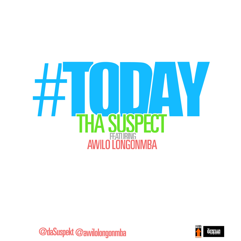 Tha-Suspect-Awilo-Today-Art
