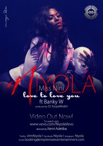 Video-Out-Now-Niyola-love-to-love-you