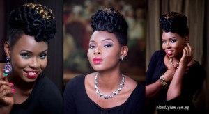 Yemi-Alade-Face-of-Bland2Glam