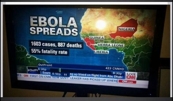 cnn-wrong-nigeria