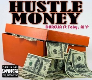 durella-my-money