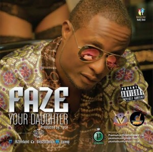 faze-your-daughter