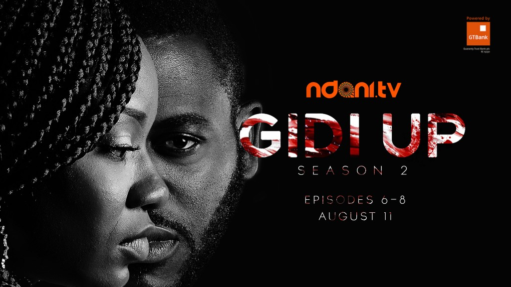 gidi_up teaser thumb