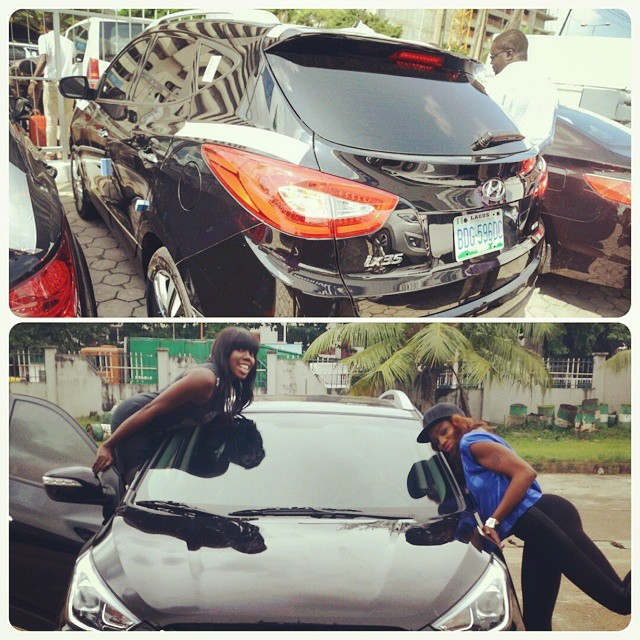 seyi-shay-new-car-2