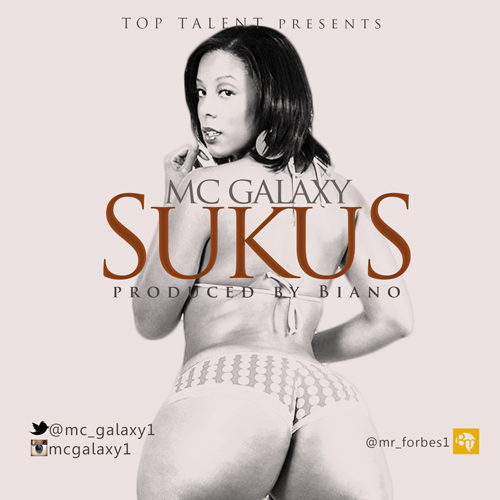 mc galaxy sukus