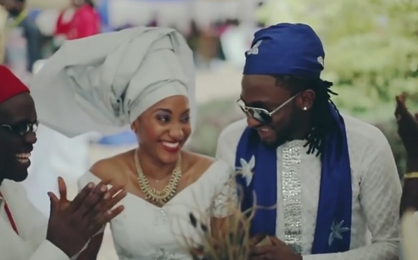 top-5-nigerian-wedding-songs-jaguda.com_