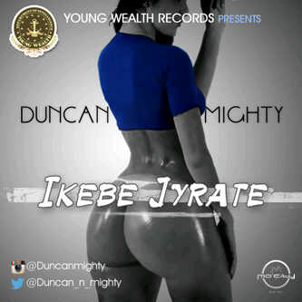 duncan mighty ikebe gyrate