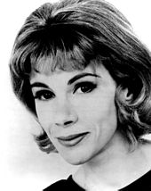 0Joan_Rivers_-_1967