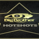 Big-Brother-Hotshots