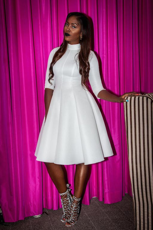 Tiwa-Savage-NEA-awards-2014