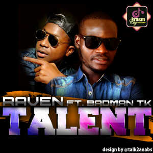 talk2anabs_raven_talent01