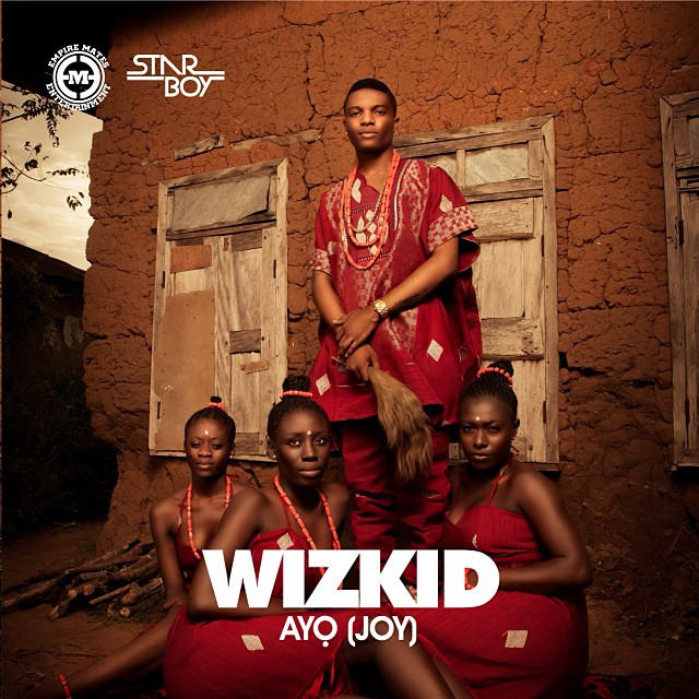 wizkid-ayo-album-cover-2