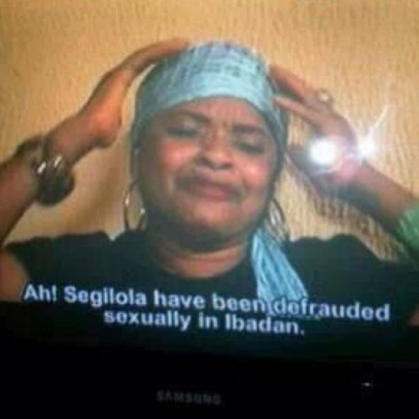 yoruba-movie-subtitles