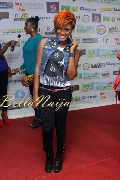 Street-Style-BellaNaija-June2013012