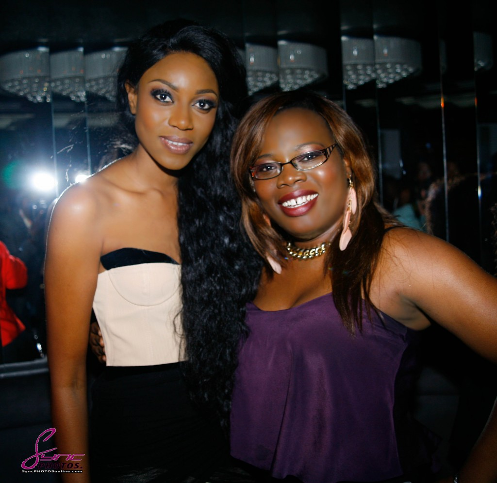 _MG_5448 Yvonne Nelson_Cokobar_Birthday_15Nov2013  - Sync PHOTOS